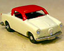 Marks goggomobil coupe model cars 5997bbf9 a578 4a1d b7d3 e2e8906774cf medium