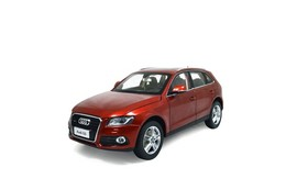 Paudi models audi q5 2014 model cars ff65518a d4cb 403d a9f4 81d39e06ad58 medium