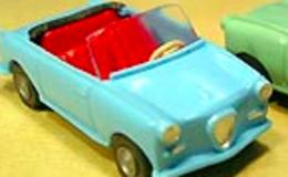 S.e.s. goggomobil cabriolet model cars 627bde31 8966 4ffa 81f6 9fc6794c4440 medium