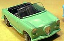 S.e.s. goggomobil cabriolet model cars f98cc1e8 6c76 46db 8ce6 9a2076818012 medium