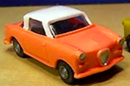 S.e.s. goggomobil coupe model cars a4ca5986 405d 48b3 b7dc c5495e322cc6 medium