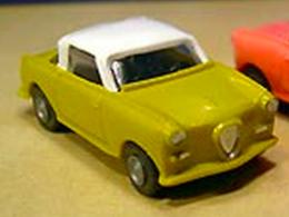 S.e.s. goggomobil coupe model cars 9b0c1ebf bdad 4bc0 bc17 310bc8096d9f medium