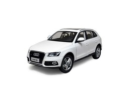 Paudi models audi q5 2014 model cars 1f2a4ae3 d9cd 45a2 a80d 41d76e0af66a medium