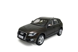 Paudi models audi q5 2014 model cars 6524147b d415 44e1 9529 8c40fc0a620f medium