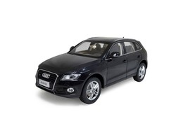 Paudi models audi q5 2014 model cars 12e2c2ca 0396 435f 8232 9b847d673477 medium