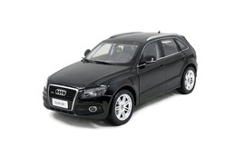 Paudi model 2010 audi q5 model cars a6efecdb 379e 4851 97c2 6b61260b5960 medium