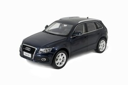 Paudi model 2010 audi q5 model cars 133db889 0cbb 444f 87ba 5c4b9523399f medium