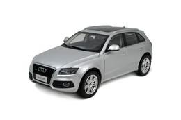 Paudi model 2010 audi q5 model cars c89eb256 6328 48c7 ad0e f54b2a8d8af4 medium