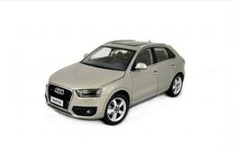 Paudi model 2012 audi q3 model cars 57eca48b 44fc 4d04 9980 62acb34b2331 medium