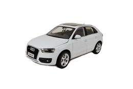 Paudi model 2012 audi q3 model cars e93751ac b7ae 44db 8c7d 9aaa2bcfe8d4 medium