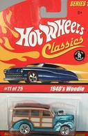 Hot wheels hot wheels classics%252c hot wheels classics series 1 1940%2527s woodie model cars 87c029b8 87a7 431c a53a bc0797266eab medium