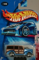 Hot wheels mainline%252c crank itz 40s woody model cars 3e1e734e 9ab8 40b2 8ca8 9db4f8062a47 medium