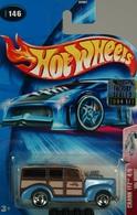 Hot wheels mainline%252c crank itz%252c factory sealed 2004 set 40s woody model cars fa9463ec 25cf 4672 92e5 e71a8dde5e9c medium