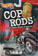 Hot wheels cop rods%252c indianapolis in police dept way 2 fast model cars 5e31e123 55fc 4056 8baf a212c571a565 medium