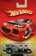 Hot wheels walmart exclusive way 2 fast model cars ae872f19 81be 44d7 9f01 150f4e4f05c1 medium