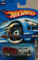 Hot wheels mainline%252c pin hedz way 2 fast model cars 12b72d3e 5706 4484 a7f4 fb55572490dc medium