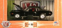 M2 machines detroit muscle 1968 mercury cougar xr 7g model cars d838cdc5 a912 4f4e 818e a144ffc67023 medium