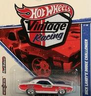 Hot wheels vintage racing%252c real riders dodge challenger model cars 71d94ef5 a777 4ada 9691 8552a8c4d717 medium