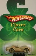 Hot wheels clover cars%252c walmart exclusive dodge viper rt%252f10 model cars cefd6cda 491f 4a77 86d3 3a871ae6b303 medium