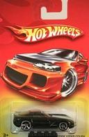 Hot wheels walmart exclusive dodge viper coupe model cars 9cbd8bd7 9811 483d 8549 22e85a9bfcaf medium