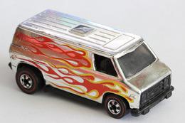 Hot wheels redlines super van model cars 68b8839a 7dd4 4801 b3cb 15d6e06fa5ea medium