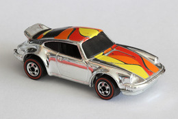 Hot wheels redlines porsche carrera%252fp 911 model cars d0f3c907 4dff 4f50 90f9 ecf0d4e61cdc medium