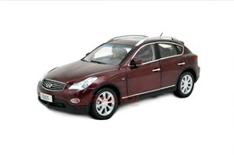 Paudi model 2013 infinity ex25  model cars 7cc6ff3d a5a3 4f6b 8ac4 c7da168633c7 medium