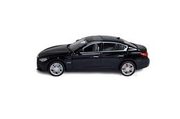 Paudi model 2014 infinity q50 resin model model cars b43b5f26 7848 453c bc02 5d18dee0bc04 medium