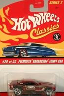 Hot wheels hot wheels classics%252c hot wheels classics series 2 plymouth barracuda funny car model cars 63ffb8d7 1aec 4a2b 87f9 8cafa265260d medium