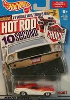Hot wheels hot rod magazine series 1%252c editor%2527s choice series 1 70 cuda convertible model cars 5f610e14 3897 4835 b637 b5c393d8838e medium