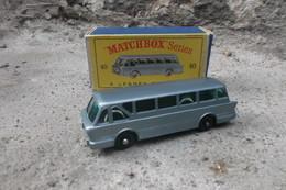 Matchbox 1 75 series leyland royal tiger coach model trucks 639c009c b75b 412a 82fb 26f4af2d863a medium