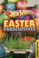 Hot wheels easter eggsclusives 70 plymouth barracuda model cars 4d672602 855b 4a71 8d4a 28739c04b28f medium