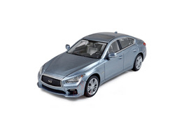 Paudi model 2014 infiniti q50 resin model model cars 28875e8f a291 4b88 a5dc 51b11cd34ca1 medium