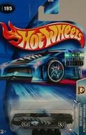 Hot wheels mainline%252c factory sealed 2004 set%252c wastelanders plymouth barracuda model cars 2d8e6328 64e4 42e8 8ce9 66ebe15bd3ab medium