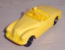 Tomte laerdal sunbeam talbot model cars ea459437 38d6 437e adb6 86c024cb72ad medium