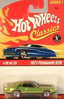 Hot wheels hot wheels classics%252c hot wheels classics series 1 1971 plymouth gtx model cars 2e524fd7 5277 43b4 8fa7 92cb1c55f7cb medium