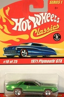 Hot wheels hot wheels classics%252c hot wheels classics series 1 1971 plymouth gtx model cars 5e453f4a 3660 426e ad74 8b8d36e9f0e2 medium