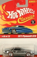 Hot wheels hot wheels classics%252c hot wheels classics series 1 1971 plymouth gtx model cars 85b6f8c4 9e01 484b 9583 d9fd37348458 medium