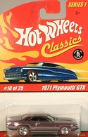 Hot wheels hot wheels classics%252c hot wheels classics series 1 1971 plymouth gtx model cars 7de2fb17 0525 47c8 900a dd7c55eab39b medium