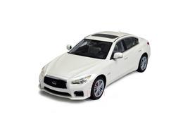 Paudi model 2014 infiniti q50 resin model model cars 9dd81ff1 fb04 4871 bd2a 5d624115d878 medium