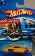 Hot wheels muscle mania 1971 plymouth gtx model cars 68e4bd88 6bd1 44a0 8b80 a314bb029fe7 medium