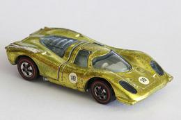 Porsche 917   Model Cars