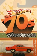 Hot wheels walmart exclusive%252c cars of the decades%252c the %252770s 70 plymouth road runner model cars 705ed64c 77dc 4109 a14c 168c1fd8c6f2 medium