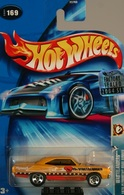 Hot wheels mainline%252c wastelanders%252c factory sealed 2004 set 1970 plymouth road runner model cars a28592f8 afee 42bc 9cc0 8e7e538b14cf medium