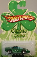Hot wheels walmart exclusive%252c clover cars pontiac banshee model cars d31da887 9a2c 4d35 887f e060cca5ac0d medium