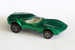 Torero   Model Cars