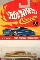 Hot wheels hot wheels classics%252c hot wheels classics series 2 1965 pontiac bonneville  model cars 35e3780e a6e0 466d b62a 0680d8906e26 medium