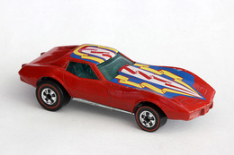 Hot wheels redlines corvette stingray model cars 04c8ed56 66f9 4461 8883 be1edf489567 medium