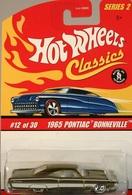 Hot wheels hot wheels classics%252c hot wheels classics series 2 1965 pontiac bonneville  model cars e02d4125 5689 4769 8f18 466a988a9616 medium