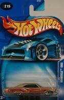 Hot wheels mainline bonneville 1965 model cars 48cdda30 8a90 47ea bdc3 bbad5f1ca0a4 medium
